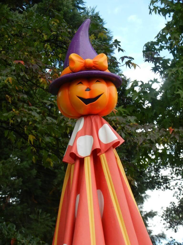 Une journée à Disneyland pour découvrir la période d' Halloween ! - Page 3 DSCN6205_zps17b991cf