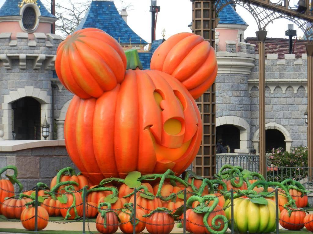 Une journée à Disneyland pour découvrir la période d' Halloween ! - Page 3 DSCN6207_zps2fd12852