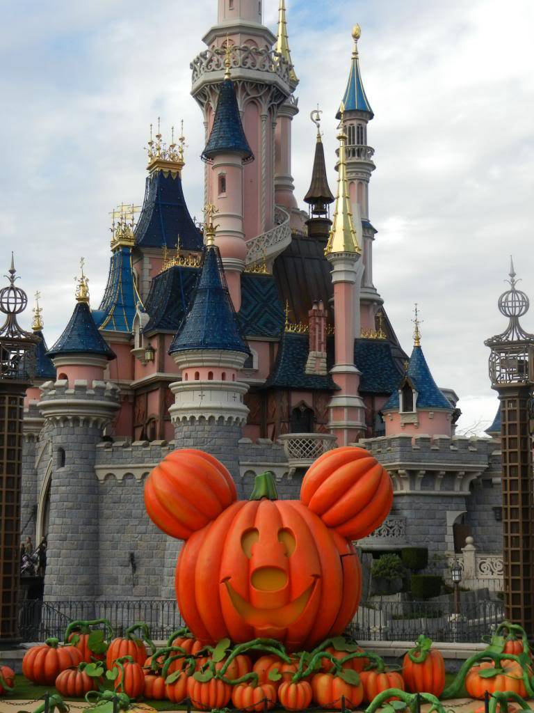 Une journée à Disneyland pour découvrir la période d' Halloween ! - Page 3 DSCN6208_zps01514a6b