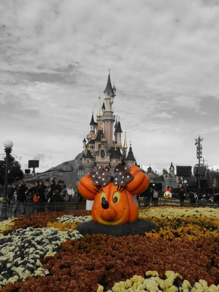Une journée à Disneyland pour découvrir la période d' Halloween ! - Page 3 DSCN6221_zps5f071ed6