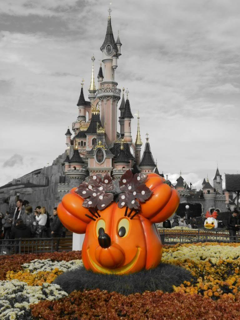 Une journée à Disneyland pour découvrir la période d' Halloween ! - Page 3 DSCN6222_zps34237c2a