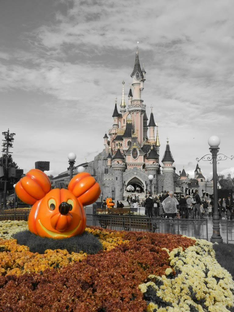Une journée à Disneyland pour découvrir la période d' Halloween ! - Page 3 DSCN6225_zpsbad39eba