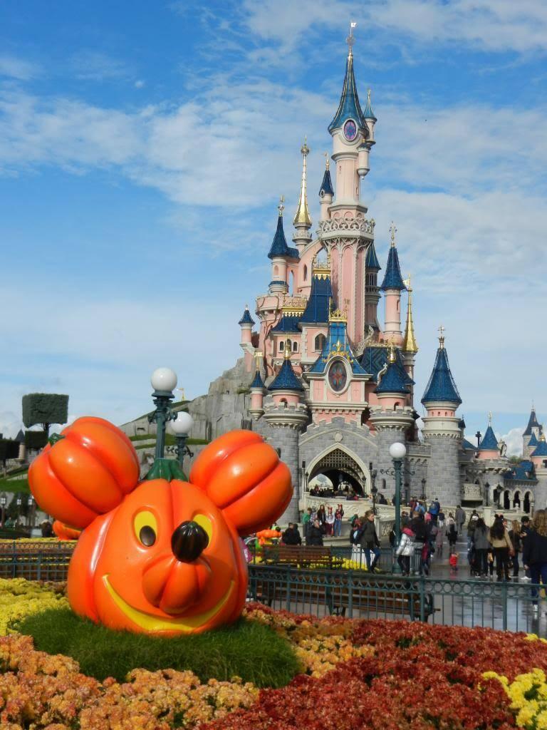 Une journée à Disneyland pour découvrir la période d' Halloween ! - Page 3 DSCN6226_zps2e3decdd