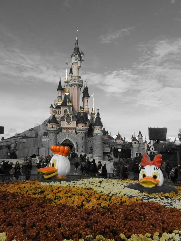 Une journée à Disneyland pour découvrir la période d' Halloween ! - Page 3 DSCN6227_zpsde1b4140