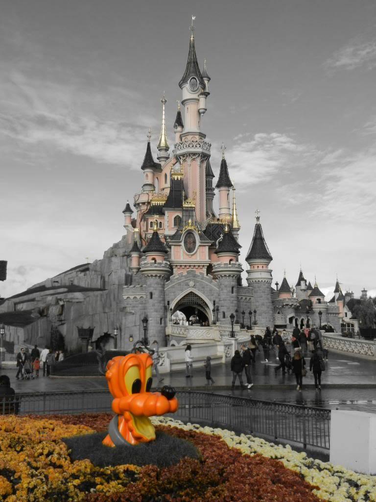 Une journée à Disneyland pour découvrir la période d' Halloween ! - Page 3 DSCN6230_zps9f60d419