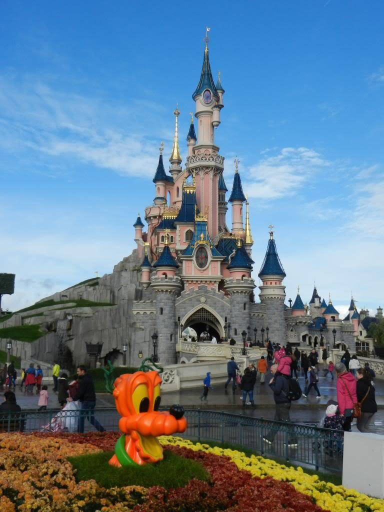 Une journée à Disneyland pour découvrir la période d' Halloween ! - Page 3 DSCN6231_zps077df5c4