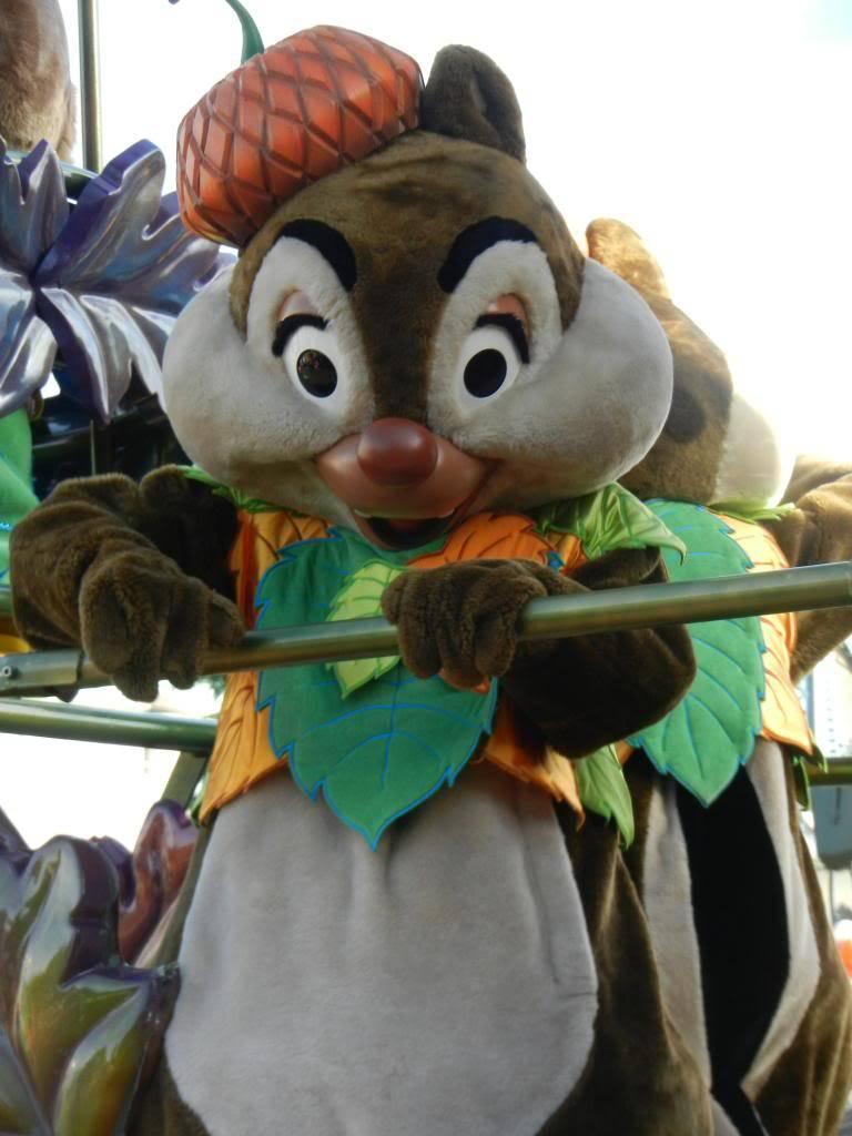 Une journée à Disneyland pour découvrir la période d' Halloween ! - Page 4 DSCN6270_zpsf8985933