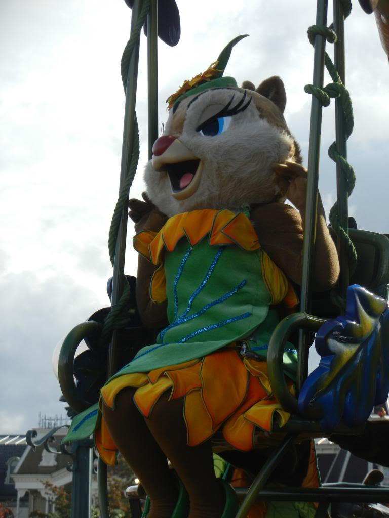 Une journée à Disneyland pour découvrir la période d' Halloween ! - Page 4 DSCN6273_zps1d86adbc