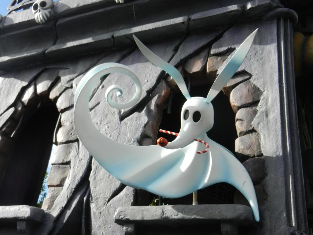 Une journée à Disneyland pour découvrir la période d' Halloween ! - Page 5 DSCN6346_zps697ef144