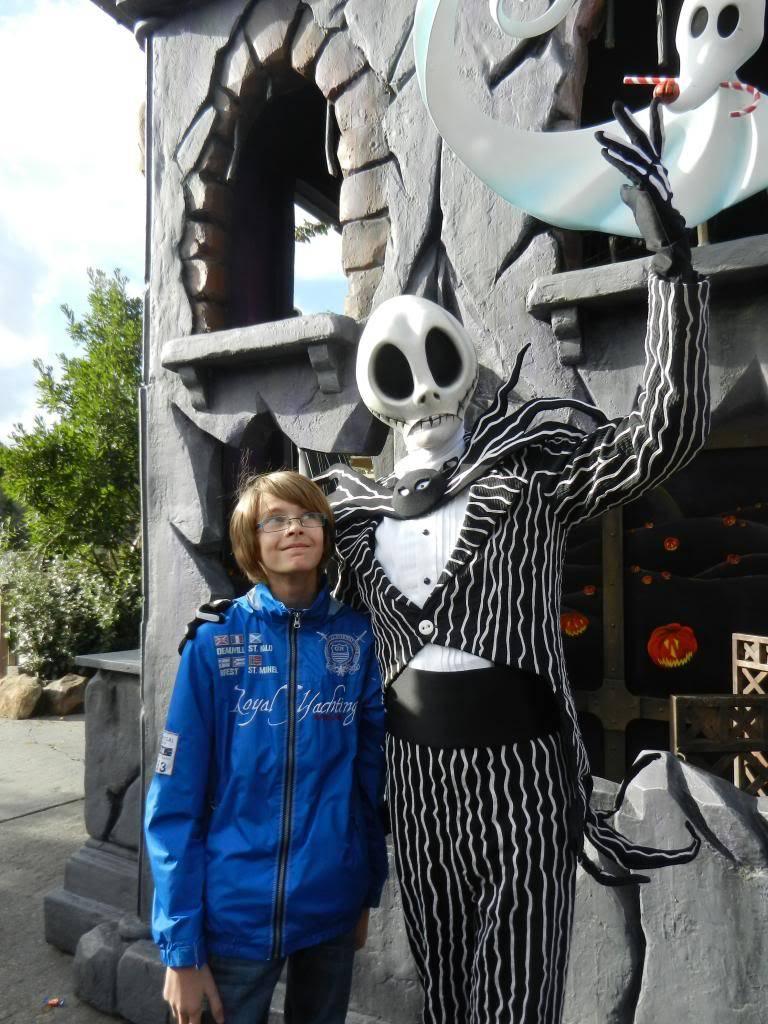 Une journée à Disneyland pour découvrir la période d' Halloween ! - Page 5 DSCN6347_zpsb86f01d6