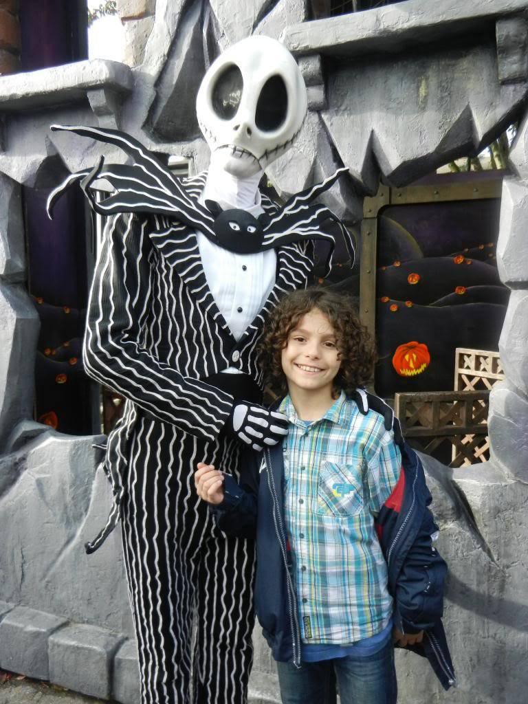 Une journée à Disneyland pour découvrir la période d' Halloween ! - Page 5 DSCN6348_zps1fb1a885