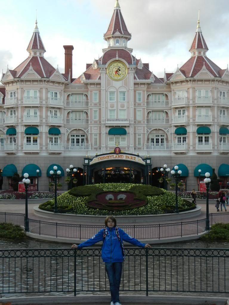 Une journée à Disneyland pour découvrir la période d' Halloween ! - Page 5 DSCN6390_zpsf6e9d1c7