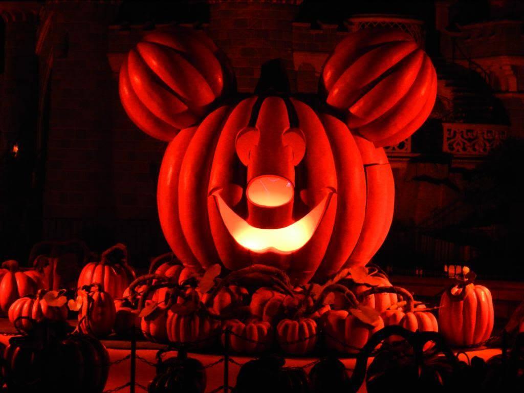 Une journée à Disneyland pour découvrir la période d' Halloween ! - Page 5 DSCN6434_zps90d370e7