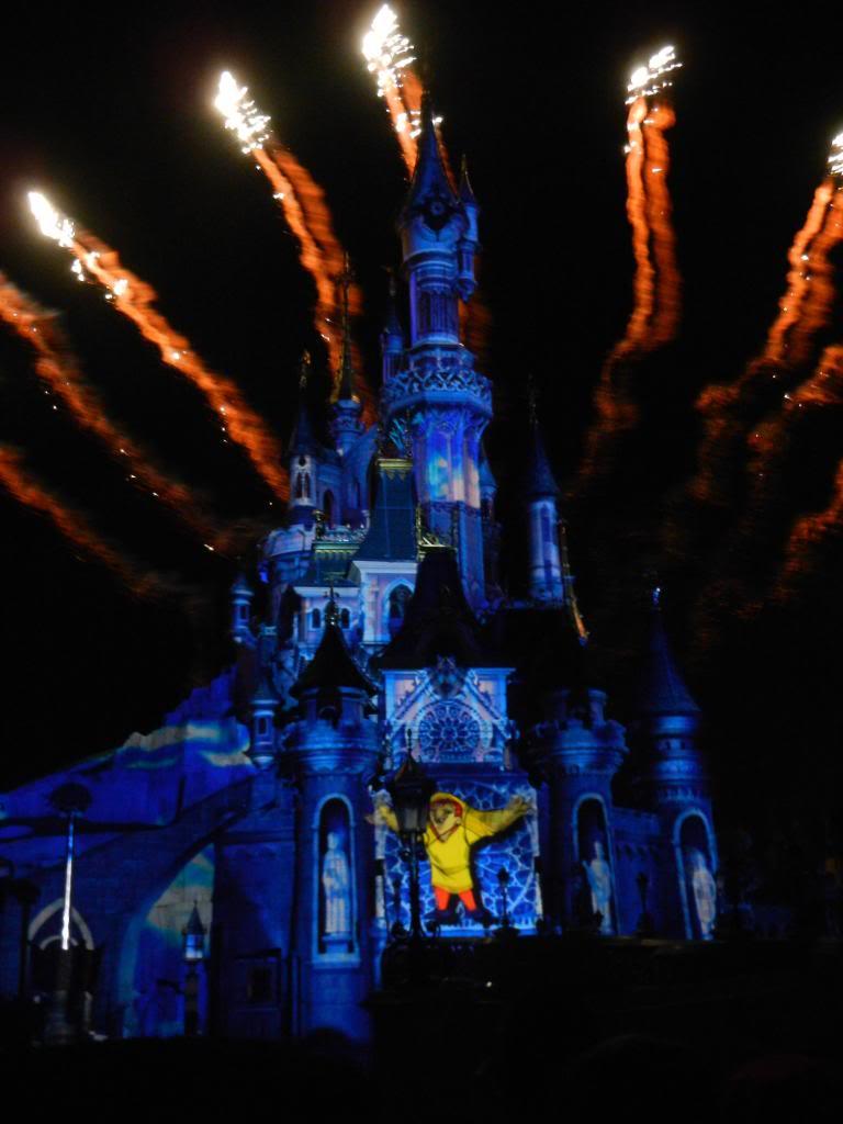 Une journée à Disneyland pour découvrir la période d' Halloween ! - Page 5 DSCN6480_zps18de9dcd