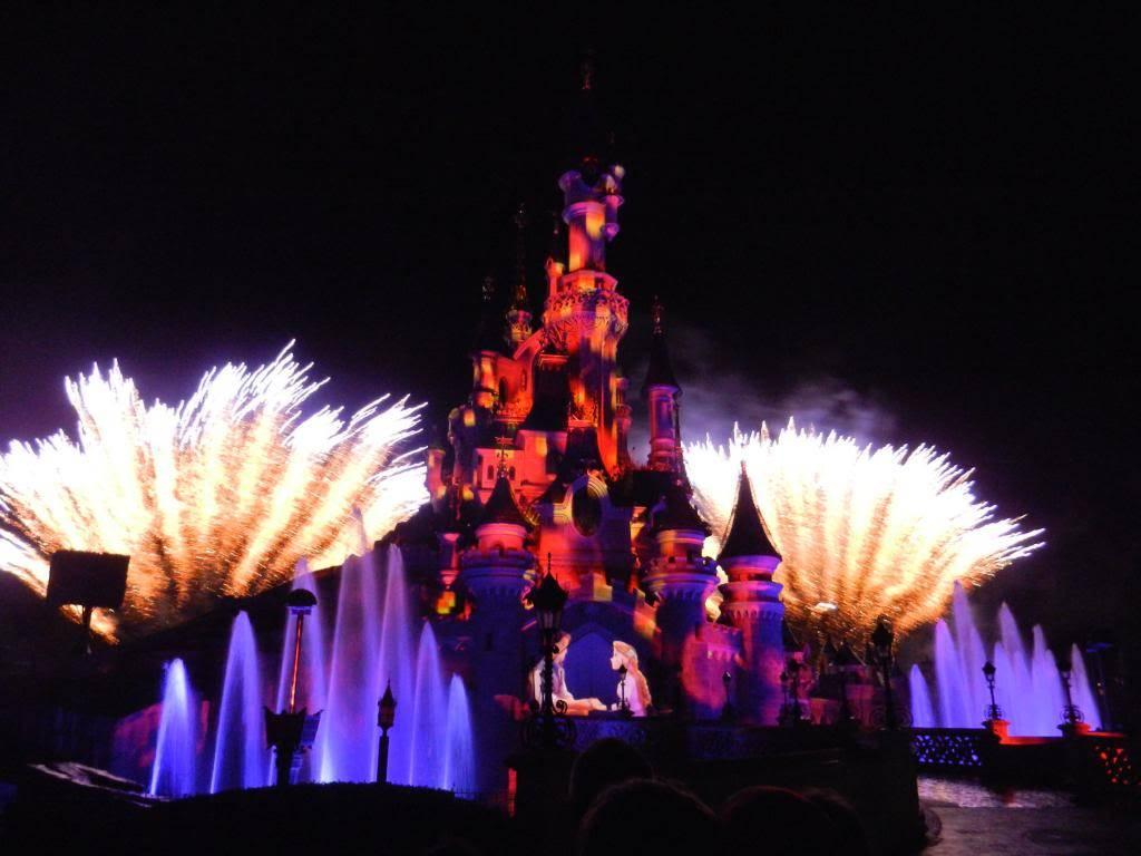 Une journée à Disneyland pour découvrir la période d' Halloween ! - Page 5 DSCN6493_zpsadc16f82