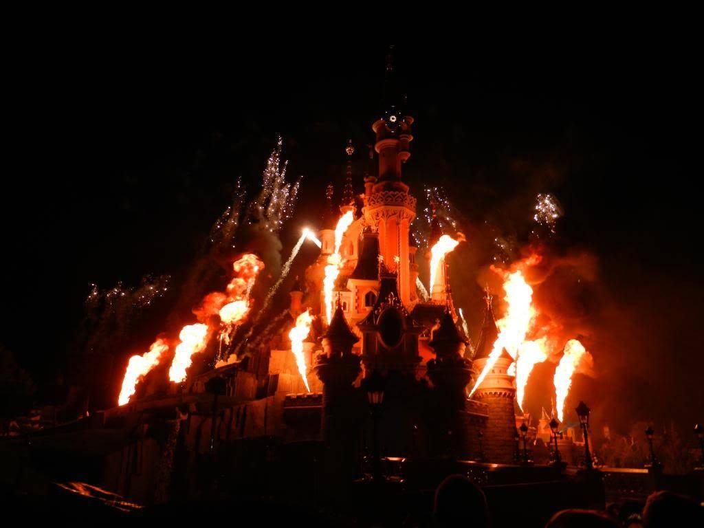 Une journée à Disneyland pour découvrir la période d' Halloween ! - Page 5 DSCN6514_zpsff33d7a0