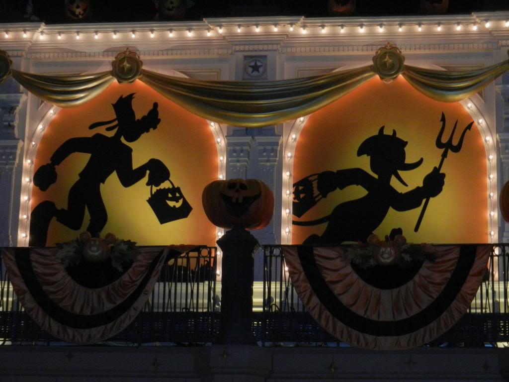 Une journée à Disneyland pour découvrir la période d' Halloween ! - Page 6 DSCN6550_zps4cfa4b13