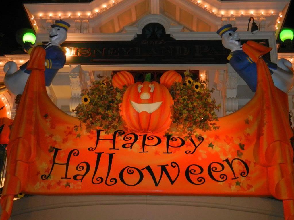 Une journée à Disneyland pour découvrir la période d' Halloween ! - Page 6 DSCN6552_zpsee8db65e