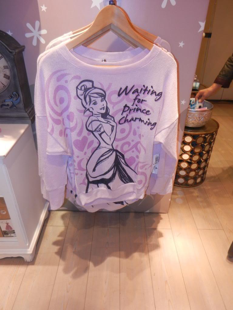 Une journée à Disneyland pour découvrir la période d' Halloween ! - Page 6 DSCN6557_zps3700aaef