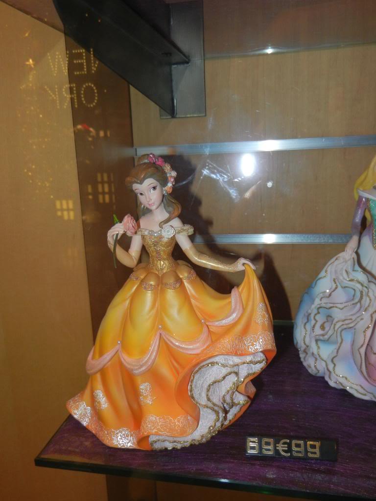 Une journée à Disneyland pour découvrir la période d' Halloween ! - Page 6 DSCN6560_zps33c3ad80