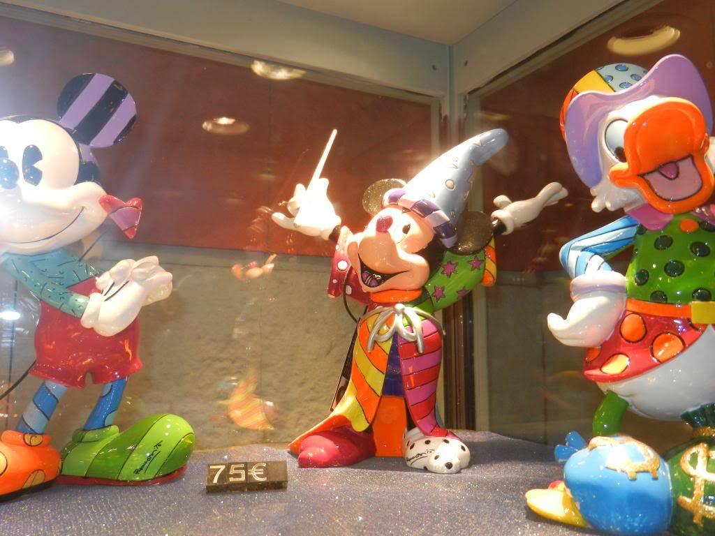 Une journée à Disneyland pour découvrir la période d' Halloween ! - Page 6 DSCN6563_zps7c8dc349