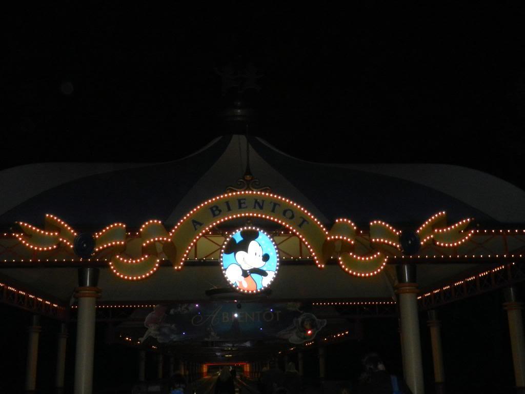 Une journée à Disneyland pour découvrir la période d' Halloween ! - Page 6 DSCN6567_zps716ab565