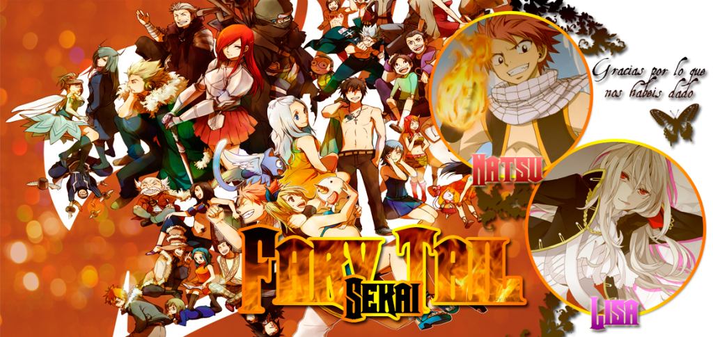 Noticias & Censos Fairy-tail_zps8dcb61b5