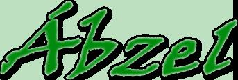 Información de los países Titulo%20Abzel_zpsc2rocwfv