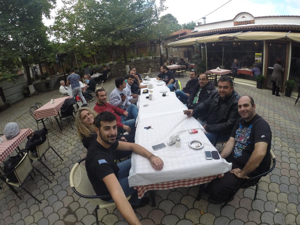 Γιορτή Καστανου Λιβάδι Θεσσαλονίκης 18/10/2015 G0025420_zpsulhbhptz
