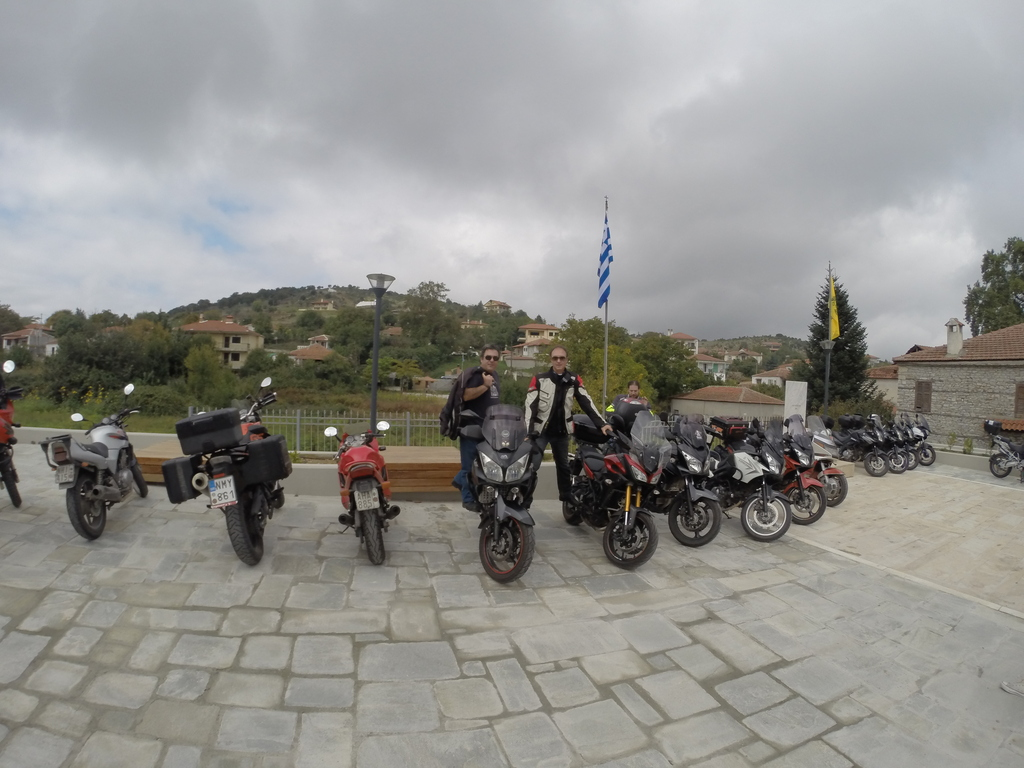 Γιορτή Καστανου Λιβάδι Θεσσαλονίκης 18/10/2015 GOPR5408_zpssp4nu2pw