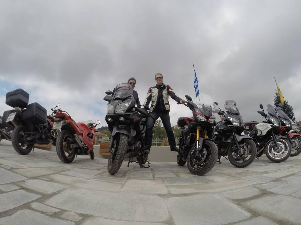 Γιορτή Καστανου Λιβάδι Θεσσαλονίκης 18/10/2015 GOPR5410_zpstdastox4