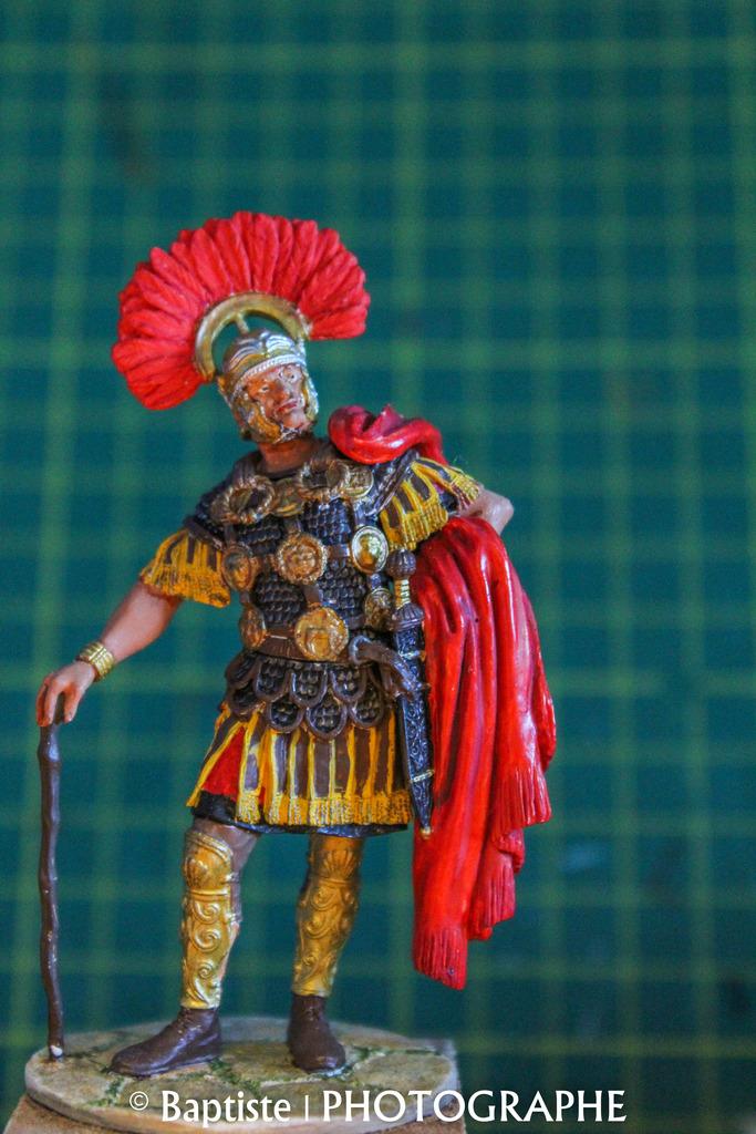 Centurion de chez Alexendros Models IMG_2426_zpsrne5febt