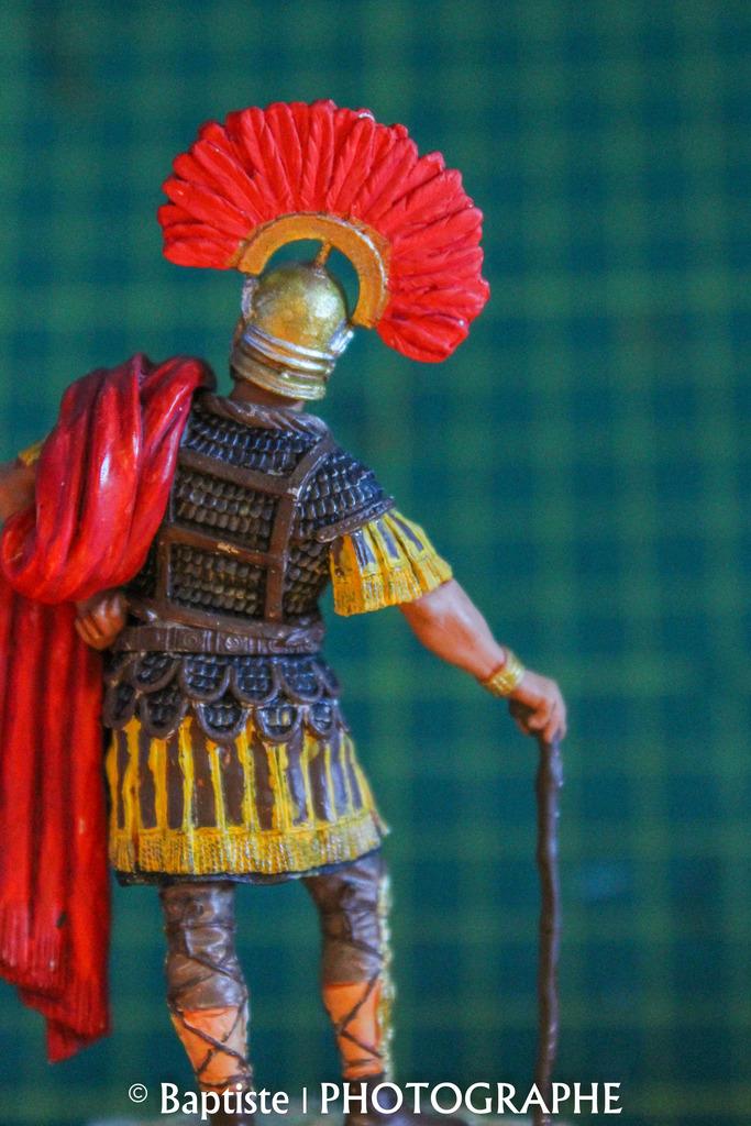 Centurion de chez Alexendros Models IMG_2427_zpsfibudtpm