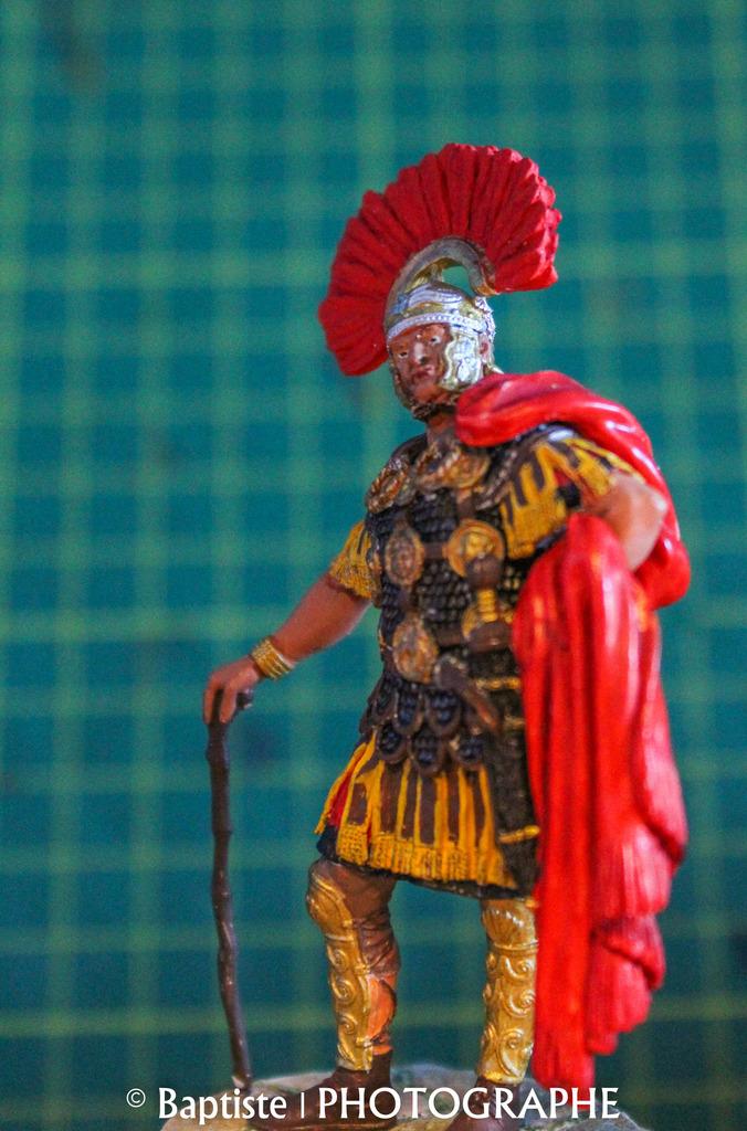 Centurion de chez Alexendros Models IMG_2433_zpsyzgre88k