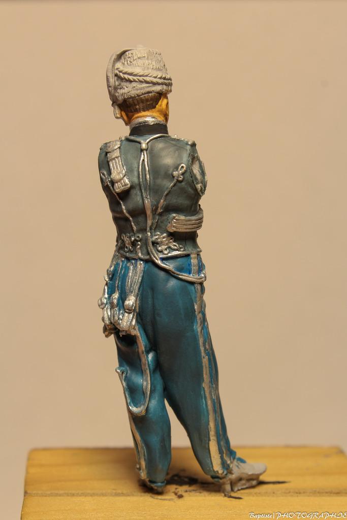 Major de la Garde italienne IMG_4555_zpsl3n1dffn