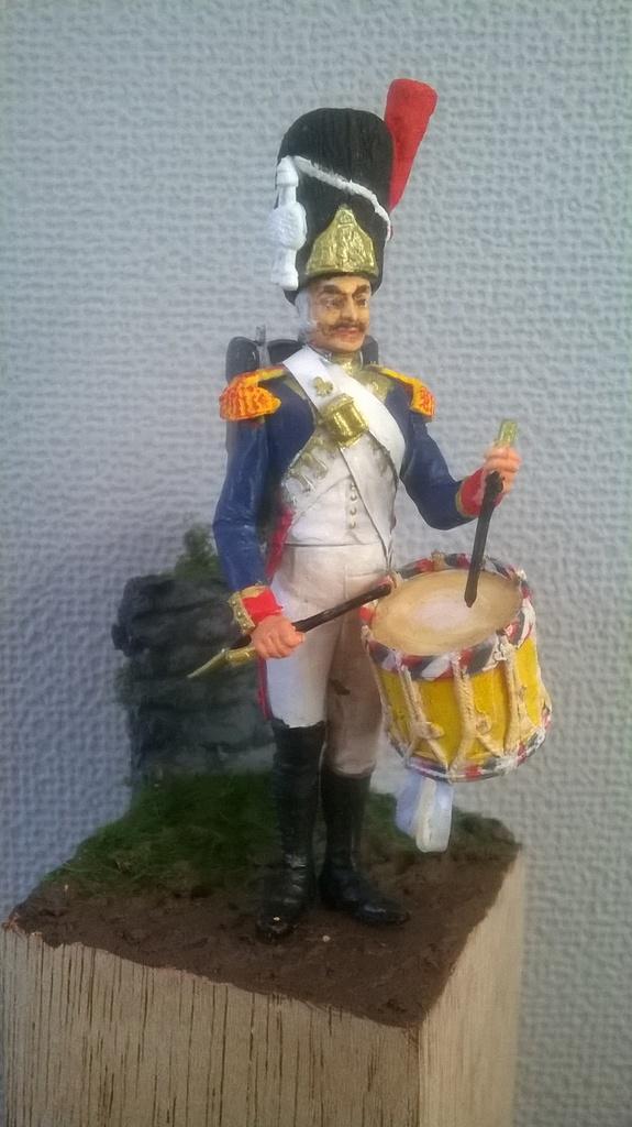 Musicien des grenadiers de la garde WP_20150427_005_zpsfjql2azl