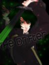 The Drifter 78c82a01-0923-4cc0-a380-73aae04fc270_zpsda8023ca
