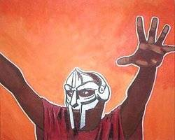 World's Potential Ruler! [Viktor/Dusk]d MF_DOOM_by_micronaut_zpstxnnrtly