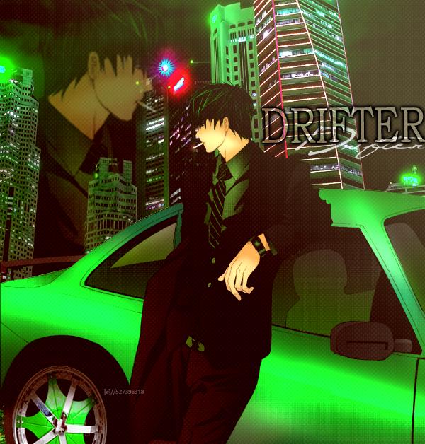The Drifter Drifter2_zps47a78cbf