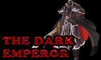El retorno de los mini-rangos - Página 2 TheDarkEmperor2_zpsc3df3de7