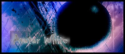Avatar White