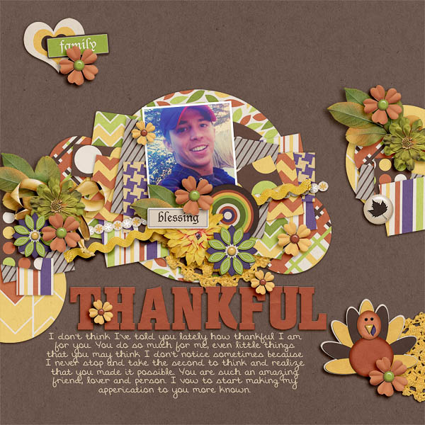 Thankful for.... Pickle Barrel November 15th 11-15_Tinci_ThankfulFor_zps04579c36