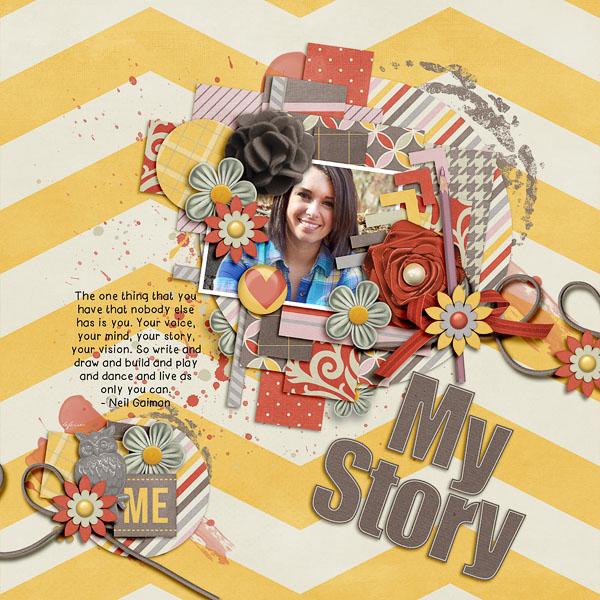 Tilted fantasy and My world 1. - November 1st - Pickleberrypop - Page 2 11-1_Aprilisa-Story_Tinci-TitledFantasy_zps6b125cf4