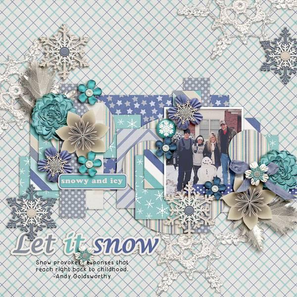 Beauty in winter Memory Mix at Mscraps - December 13. 12-13_Tinci_BeautyInWinter_zpsbffc2f7a