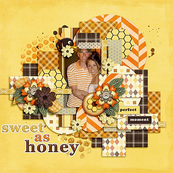 Bee my sweet honey kit and templates - June 7th - Page 2 6-7_SweetAsHoney_zpscf527d5f