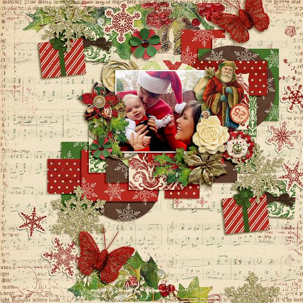 Cozy winter day 1. and my world 2. - November 29th - Page 2 Scrapyrus-AllIsBright_Tinci-CozyWinter_zpsf2617e4b