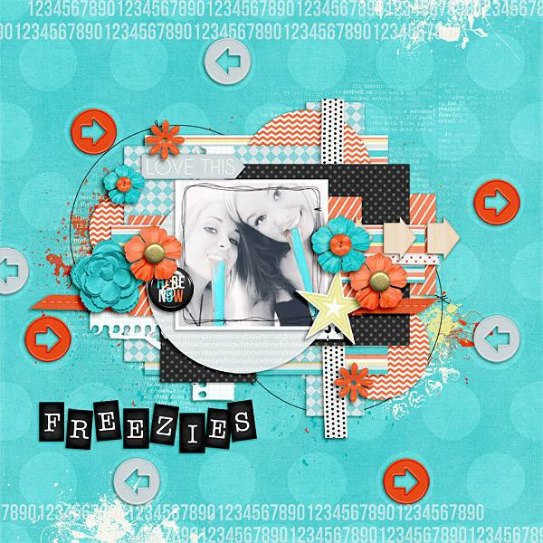Lolly bag templates - August 1st 8-1_JLDHereNow_TDPhotobook_zps766e5963