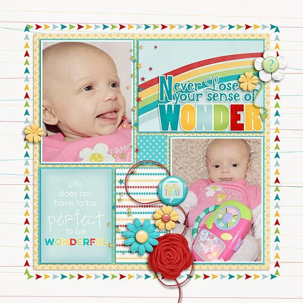 Lolly bag templates - August 1st 8-1_JLDWonder_TDPhotobook2_zpsdff53482