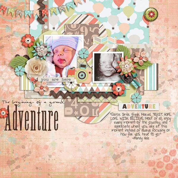 An adventurous journey - Pickle Barrel May 16th 16May_TinciDesigns_AnAdventerousJourney_zps02115a1b