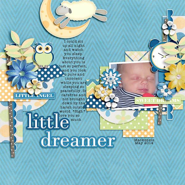 Little dreamer - Pickle Barrel June 20. 20June-Tinci-LittleDreamer_zps22a44da5